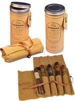 Подарочный набор сигар Gurkha Centurian Sampler Pack (5 сигар)