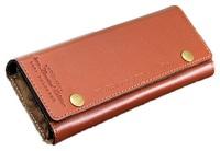 Подарочный набор сигар Gurkha Lever Cigar Case Sampler (3 сигары)