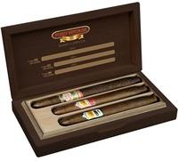 Подарочный набор сигар La Aurora Puro Vintage Assortment Box (3 сигары)
