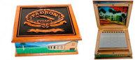 Подарочный набор сигар Padron 1926 Serie 40th Anniversary Special Edition (40 сигар)