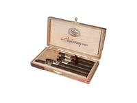 Подарочный набор сигар Padron Serie 1964 Anniversary Sampler Maduro (5 сигар)