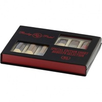 Подарочный набор сигар Rocky Patel Short Robusto Selection Sampler (5 сигар)