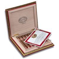 Подарочный набор сигар Romeo y Julieta Maravillas (8 сигар)