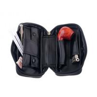 Подарочный трубочный набор Passatore Arezzo Premium 409-014