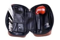 Подарочный трубочный набор Passatore Viareggio 409-312