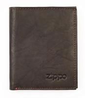 Портмоне Zippo 2005121