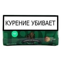 Сигаретный табак American Blend 1897 Mint