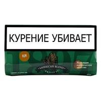 Сигаретный табак American Blend 1897 Rum