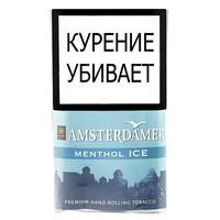 Сигаретный табак Amsterdamer Menthol Ice