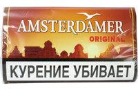 Сигаретный табак Amsterdamer Original