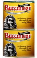 Сигаретный табак Buccaneer Whiskey