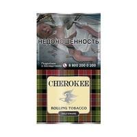 Сигаретный табак Cherokee Halfzware Shage