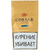 Сигаретный табак Corsar 3/4 Zware 200 гр.