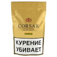 Сигаретный табак Corsar Golden Virginia 200 гр.