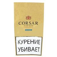 Сигаретный табак Corsar Halfzware 200 гр.