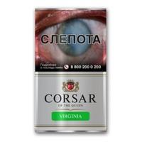 Сигаретный табак Corsar Virginia
