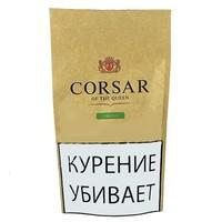 Сигаретный табак Corsar Virginia 200гр.