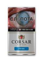 Сигаретный табак Corsar Zware