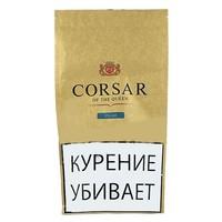 Сигаретный табак Corsar Zware 200 гр.