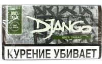 Сигаретный табак Django 100%