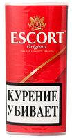 Сигаретный табак Escort Original