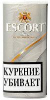 Сигаретный табак Escort Silver