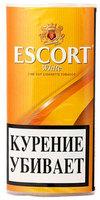 Сигаретный табак Escort White