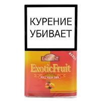 Сигаретный табак Excellent ExoticFruit
