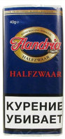 Сигаретный табак Flandria Halfzwar