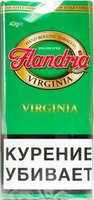 Сигаретный табак Flandria Virginia