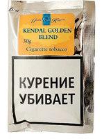 Сигаретный табак Gawith&Hoggarth Kendal Gold Blend