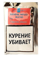 Сигаретный табак Gawith&Hoggarth Kendal Mixed Blend
