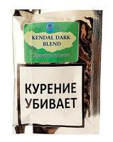 Сигаретный табак Gawith&Hoggarth Kendal Dark Blend