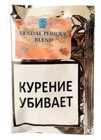Сигаретный табак Gawith&Hoggarth Kendal Perique Blend
