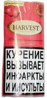 Сигаретный табак Harvest Strawberry