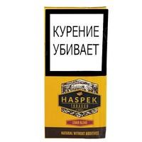 Сигаретный табак Haspek Izmir Blend