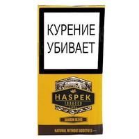 Сигаретный табак Haspek Samsun Blend