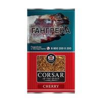 Сигаретный табак Королевский Корсар Cherry