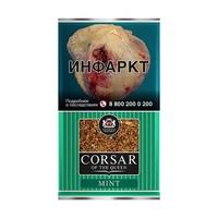Сигаретный табак Королевский Корсар Mint