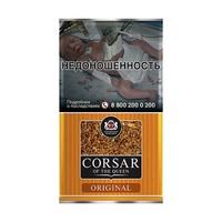 Сигаретный табак Королевский Корсар Original