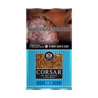 Сигаретный табак Королевский Корсар Sky