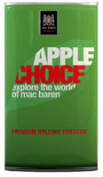 Сигаретный Табак Mac Baren Apple Choice