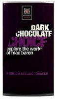 Сигаретный Табак Mac Baren Dark Chocolate Choice