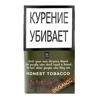 Сигаретный Табак Mac Baren For People Organic