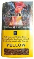 Сигаретный Табак Mac Baren For People Yellow