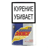 Сигаретный Табак Mac Baren Guarana Choice