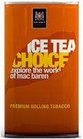 Сигаретный табак Mac Baren Ice Tea Choice