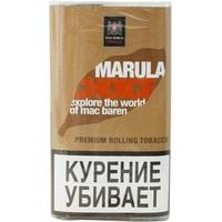 Сигаретный Табак Mac Baren Marula Choice