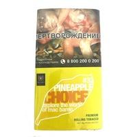 Сигаретный Табак Mac Baren Pineapple Choice