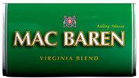 Сигаретный Табак Mac Baren Virginia Blend